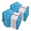 CH-00541_E12-1--_Soquettes-femme-bleu-10-paires