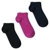 CH-00701_A12-1--_Soquettes-femme-lot-3-paires-assorties-noir-violet-bleu
