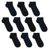 CH-00705_A12-1--_Soquettes-femme-lot-10-paires-assorties-noir-bleu-marine
