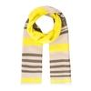 AT-06481_F12-1--_echarpe-hiver-rayee-jaune-beige