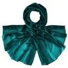 AT-06134_F12-1--_Etole-soie-bleu-lapis-lazuli