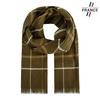 AT-04842_F12-1FR_Echarpe-carreaux-marron-made-in-france