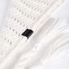 AT-05073_D12-1--_Echarpe-femme-nattes-blanche