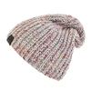 CP-01649_F12-1--_Bonnet-tricot-gris-multicolore