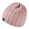 CP-01665_F12-1--_Bonnet-tricot-femme-rose
