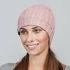 CP-01665_W12-1--_Bonnet-femme-maille-rose