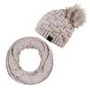 PK-00115_F12-1--_Ensemble-hiver-snood-bonnet-beige