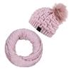 PK-00112_F12-1--_Ensemble-hiver-snood-bonnet-rose