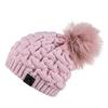 CP-01600_F12-1--_Bonnet-chaud-femme-rose