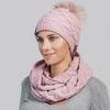 PK-00112_W12-1--_Ensemble-femme-snood-bonnet-rose