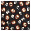 foulard-bandana-noir-cranes-AT-01928--A16