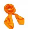 AT-01975--A16-carre-soie-orange-uni