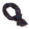 cheche-coton-pleiades-etoiles-noir-AT-02104--F16