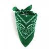 bandana-vert-fonce-AT-02217--F16