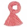 echarpe-mariniere-rayures-rose-beige-AT-02343--F16