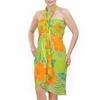 pareo-batik-grand-hibiscus-vert-AT-02387--M