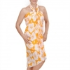 pareo-petit-hibiscus-jaune-AT-02380--M
