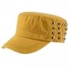 Casquette-cubaine-cloutee-jaune-CP-00201--F16