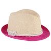 chapeau-trilby-noeud-corde-rose-fuchsia-CP-00220-F16