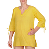 blouse-legere-coton-jaune-AT-02449-V16