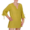 blouse-legere-coton-vert-AT-02455-V16