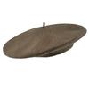 beret-femme-classic-taupe-CP-00313-F16