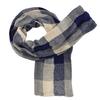 chale-femme-carreaux-bleu-AT-02808-F16