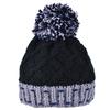 bonnet-torsades-surpiqures-bleu-marine-CP-00342-F16