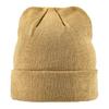 bonnet-court-beige-CP-00381-F16