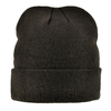 bonnet-court-olive-CP-00382-F16