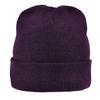 bonnet-court-violet-CP-00379-F16