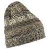 bonnet-maille-marron-beige-CP-00387-F16