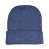 bonnet-court-bleu-CP-00055-A16