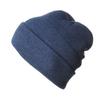 bonnet-court-bleu-CP-00055-F16