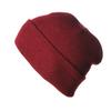 bonnet-court-bordeau-CP-00057-F16