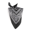 bandana-noir-AT-00555-F16