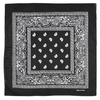 bandana-noir-AT-00555-A16