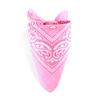 bandana-rose-AT-00145-F16