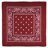 bandana-bordeau-AT-00141-A16
