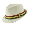 chapeau-trilby-homme-paille-CP-00405-F16