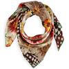 carre-soie-premium-mosaique-florale-marron-AT-02907-F16