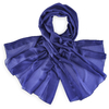 etole-soie-bleu-nuit-AT-02914-F16