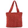sac-plage-rouge-MQ-00039-F16