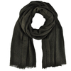 cheche-viscose-gris-veronese-AT-02909-F16