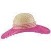 CP-00846-F16-capeline-femme-rose-fuchsia