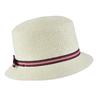 chapeau-bob-blanc-uni-CP-00522-F16