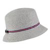 chapeau-bob-femme-gris-CP-00523-F16