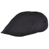 casquette-plate-coton-lignes-noire-CP-00488-F16