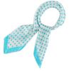 carre-soie-bleu-cyan-pois-AT-02929-F16