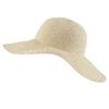 chapeau-capeline-beige-uni-CP-00566-F16
